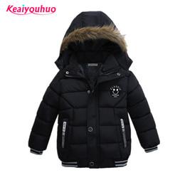 f56745e2e Winter Coats Flare Suppliers