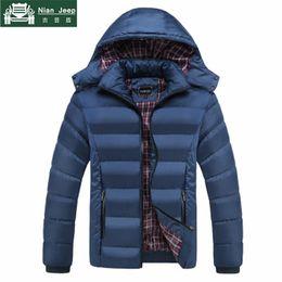 $enCountryForm.capitalKeyWord Australia - Plus Size 5XL 6XL Brand 2018 Men Winter Jacket Warm Male Coats Fashion Thick Thermal Men Parkas Casual Men Parka hombre invierno C18111201