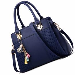 Discount ladies big hand bags fashion woman handbag ladies large capacity crossbody big bag women messenger shoulder bags bolsos mujer brand ladies ha