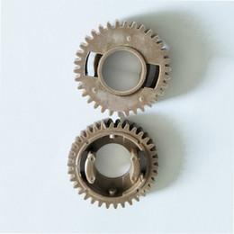 Quality Gear Australia - For Brother HL5240 HL5250 HL5280 LJ3500 MFC8460 MFC8860 DCP8060 printer parts upper Fuser Gear high quality
