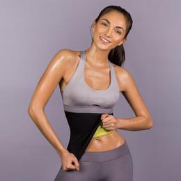 d8928a0449 Waist trimmer 4xl online shopping - Waist trainer corset shapewear black waist  cincher Belts Underwear Womens