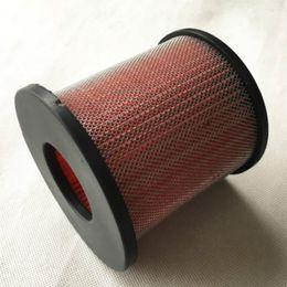 Keeway RKR RKS Benelli için hava filtresi TNT15 VLR150 RFS 125 150 / RKR RKS RFS VLR 125 150