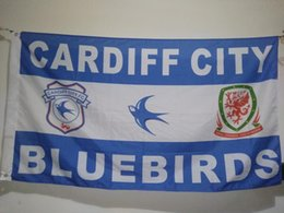 Clubs Flags Online Shopping | Clubs Flags for Sale
