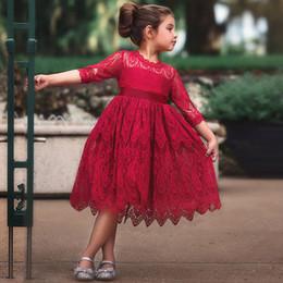 1786db7c66 Kids Girls Winter Party Wear Dresses Canada | Best Selling Kids ...