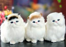 Haciendo Gatos Online Haciendo Juguetes Para exdCBro