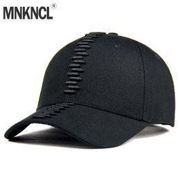 High Quality Baseball Cap Men Dad Snapback Caps Women Brand Hats For Men  Bone Gorras Casquette Fashion Embroidery Cotton Cap Hat discount branded  baseball ... 397a7af6c21