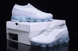 $enCountryForm.capitalKeyWord Canada - 2018 Men Running Shoes For Mens Sneakers Women Fashion Athletic Sport Trainers Shoe Hot Corss Hiking Jogging Walking Outdoor Black Shoe