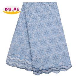 Shop Lace Indian Dress Fabric UK