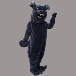 $enCountryForm.capitalKeyWord Canada - Festival Dress Professional handmade Dog Mascot Costume Adult EPE Foam Head Hot