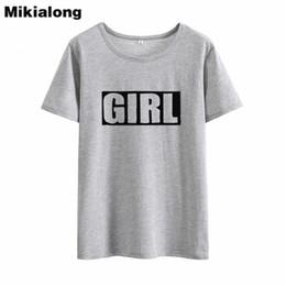 $enCountryForm.capitalKeyWord Australia - Women's Tee Mrs Win Girl Best Friends T Shirt Tumblr Feminist 100% Cotton Black White Women Tshirt Regular Loose O - Neck Camiseta Feminina