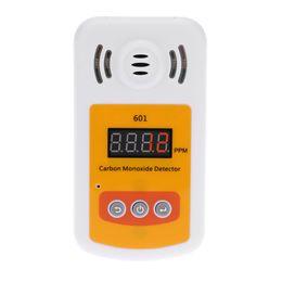 $enCountryForm.capitalKeyWord NZ - Portable gas detector for carbon monoxide(CO) gas Mini CO analyzer meter with Sound and Light Alarm leak detector
