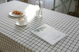 Mesas Cocina Online | Mesas De Sillas De Cocina Online en venta en ...