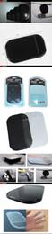 140 * 85mm Autos Interior Zubehör für Handy Auto Magic Grip Klebrige Auflage Anti-Rutsch-matte Dash Handy-Halter