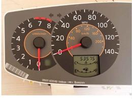 $enCountryForm.capitalKeyWord NZ - Dashboard Display For Nissan Quest instrument cluster pixel repair 2004 2005 2006