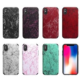 $enCountryForm.capitalKeyWord NZ - For Samsung Galaxy S9 Hybrid Armor Suitcase Trunk Case TPU+PC Anti-Knock Back Cover iPhone X 8