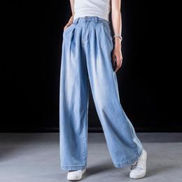 Donna Estivi Larghi Donna Jeans Larghi Estivi Jeans Jeans JlcT3FK1