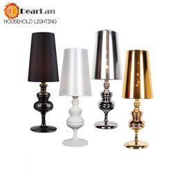modern bulb wall light 2019 - Modern Brief Spanish Defender Bedroom Table Lamp Fashion Table Light Living Room Wedding Bedside Wall Lights For Decorat
