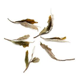 $enCountryForm.capitalKeyWord UK - Chinese Bai Mu Dan White Tea Yuqian Second Grade, Organic Peony White Tea, Fuding Bai Cha Bai Mudan
