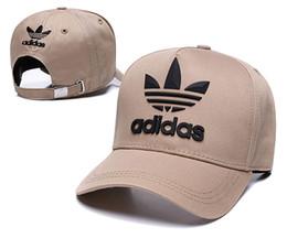 053a13695036b ... hombre diseñador sombreros snapback gorras de béisbol señora de moda  sombrero de verano camionero casquette mujeres causal bola casquillo buena  calidad