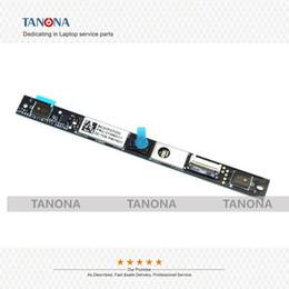 Lenovo Thinkpad X1 Carbon Online Shopping   Lenovo Thinkpad X1