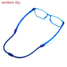 c05f6d72396e 2018 Newly Upgraded Young Sports Glasses Frame Ultralight Comfortable Basketball  Glasses Frame Myopia Spectacle frames Men