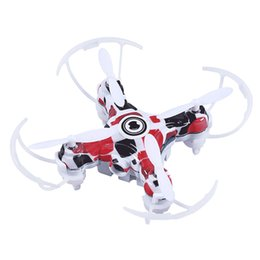 ElEctric rEmotE control airplanEs online shopping - 2 G CH Mini RC Quadcopter Drone with MP Camera HD Video RTF Quadcopter Drones Remote Control Helicopter Drone E905 Airplane Toys