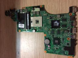 $enCountryForm.capitalKeyWord Australia - 630278-001 592816-001 Main board For HP Pavilion DV6 DV6-3000 Laptop motherboard HM55 DDR3 HD5650 1GB Support I7 CPU Only