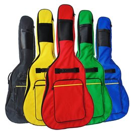 Guitar Bags Online Shopping Guitar Gig Bags For Sale