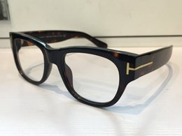 5a0de09e7975 Men round optical fraMe online shopping - Luxury Glasses For Men And Women  Designer Popular Glasses
