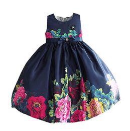 30c14a29bf20 Shop Butterfly Flower Wedding Dress UK