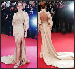 Dresses red carpet oscar 2018 fashion