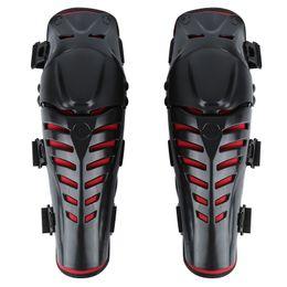 Knee Skateboard NZ - 2018 New MTB BMX DH Bike Cycling Skating Skateboard Elbow Pads&Knee Pads Guard Extreme Sport Protective Gear Protector XNC
