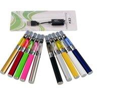 $enCountryForm.capitalKeyWord NZ - Ego starter kit CE4 atomizer Electronic cigarette e cig kit 650mah 900mah 1100mah EGO-T battery blister case Clearomizer E-cigarette Dhl