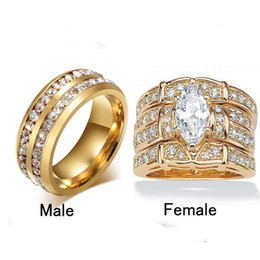 Asian Gold Rings Online Shopping Asian Gold Wedding Rings For Sale