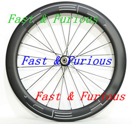 $enCountryForm.capitalKeyWord UK - Discount Custom Wheels Best Road Bike Touring HED 30MM U Shape Full Carbon Fiber Wheels Clincher Tubular Road Bike Chinese Carbon Wheels