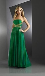 $enCountryForm.capitalKeyWord NZ - HOT SALE!Stunning A line SEQUIN evening dress pron gown size 2 4 6 8 10 12 in stock