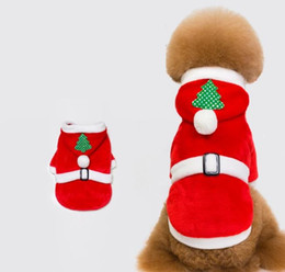 extra large dog christmas clothes australia new pet christmas clothes new day coral - Large Dog Christmas Outfits