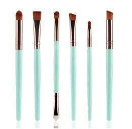 pincéis de maquiagem Make Up Brushes