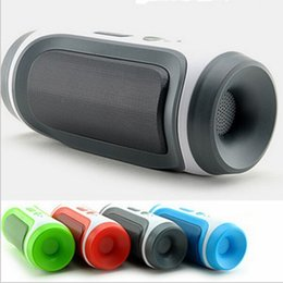 $enCountryForm.capitalKeyWord NZ - New JY-3 Portable Wireless Bluetooth Speaker Support U-disck and TF card with FM Outdoor Speaker For Phone MP3 Notebook PSP