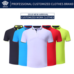 3edf7893b Adhemar quick-drying golf shirts for men women fashionable T-shirt short-sleeved  polo shirt for outdoor sports