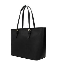 Vente en gros Célèbre marque Designer mode femmes sacs de luxe Maical Koros dame PU sacs à main en cuir marque sacs à main épaule fourre-tout Sac femme 6821 Clutch