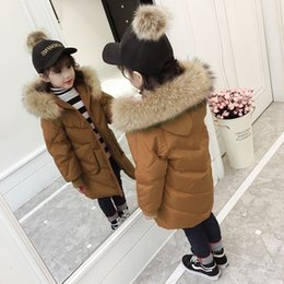5c5c32019d72 White Fur Coats For Kids Canada