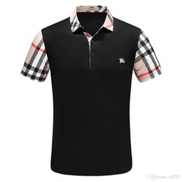 1a893ee53a Bamboo Clothing Brand Online Shopping