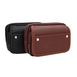 $enCountryForm.capitalKeyWord UK - Men's Faux Leather Wallet  Phone Holder Casual Hanging Belt PurseMujer portafoglio billetera bourse bolso homme