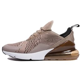 Jazz dancing shoes online shopping - Original Men Running Shoes For Women Sneakers Trainers Male Sports Mens Athletic Hot Corss Hiking Jogging Walking Outdoor Shoe