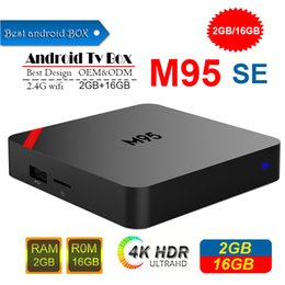 $enCountryForm.capitalKeyWord Australia - Hot New MX2 MXQ PRO M95 SE Quad Core Allwinner H3 Android 7.1 TV BOX 4K Media Player 2GB 16GB BETTER S8 PRO X96 H96 X92 T95Z