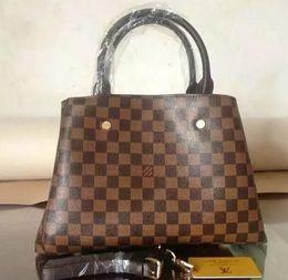 gift bags dhl shipping 2019 - #32156Handbags Bags Pink Beach Waist Bag Women Purses Secret Good quality Quality Travel Bags Best Gifts 21 styles DHL F