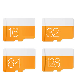 32gb microsd class online shopping - 2018 HOT EVO GB GB GB GB Micr SD Card MicroSD TF Memory Card Class Flash SD Adapter Free Retail Package DHL Year Warranty