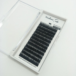 Shop Eyelash Manufacturers UK | Eyelash Manufacturers free