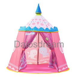 Discount kids teepee tents Dalos Dream Ger Kids Teepee Tents Horse Patterns For Kids Natural Material  sc 1 st  DHgate.com & Discount Kids Teepee Tents | 2018 Kids Teepee Tents on Sale at ...